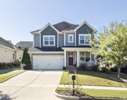 728 Ancient Oaks Drive, Holly Springs image