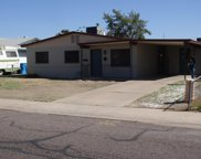 15021 N 29th Avenue, Phoenix image