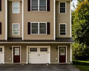 29 Townsend Drive, Dover image