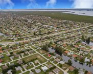 3118 SW 26th AVE, Cape Coral image