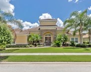 2808 Casanova Court, New Smyrna Beach image