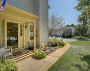 29 Copley Court Unit 1, Freehold image