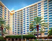 2501 S Ocean Dr Unit #918, Hollywood image