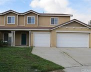 6327 Pomegranate Court, Eastvale image