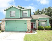 10624 Sandridge Court, Orlando image
