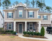 1446  Afton Way, Fort Mill image