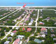 4908 S Peninsula Drive, Ponce Inlet image