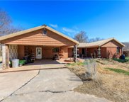 4000 N Bartell Road, Oklahoma City image