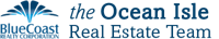 Ocean Isle Beach Homes & Real Estate