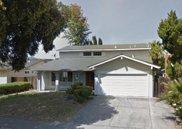 6175 Dunn Ave, San Jose image