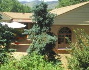 2811 Lookout View Drive, Golden image