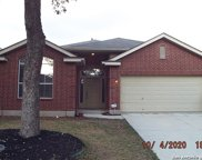 14610 Redwood Valley, Helotes image