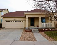9524 East 112th Drive, Commerce City image