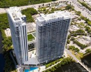 16385 Biscayne Blvd Unit #707, North Miami Beach image