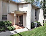 8008 HOLLYRIDGE RD Unit 18, Jacksonville image