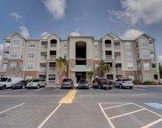 100 Gateway Condos Drive Unit #Unit 145, Surf City image