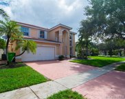 13789 Nw 22nd Pl, Sunrise image