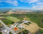 000 Pescadero Creek Rd, Pescadero image