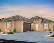 45196 W Sandhill Road, Maricopa image