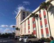 2711 N Halifax Avenue Unit 594, Daytona Beach image
