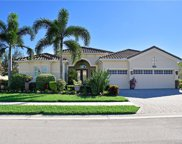 6659 Soaring Eagle Way, Sarasota image