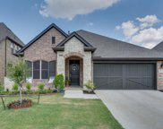 4912 Campbeltown Drive, Flower Mound image