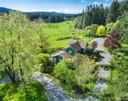 1921 & 1981 Crow Valley Rd, Orcas Island image