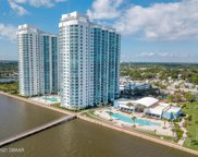 231 Riverside Drive Unit 1403-1, Holly Hill image