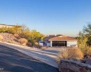 5437 E Wonderview Road, Phoenix image