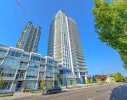 5051 Imperial Street Unit 1902, Burnaby image