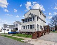 18 Hingston Street, Peabody, Massachusetts image