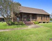 36526 Swamp Rd, Prairieville image