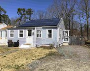 209 W White Horse Pike Pike, Galloway Township image