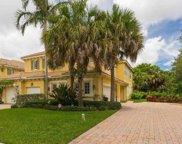 4655 Cadiz Circle Unit #4655, Palm Beach Gardens image