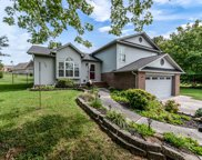722 Chapelwood Circle, Maryville image
