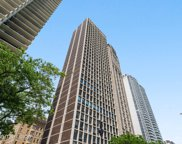 1240 North Lake Shore Drive Unit 26A, Chicago image