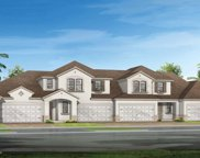 5657 Silverbridge Trail, Bradenton image
