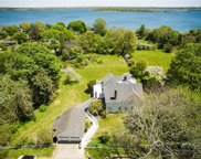 54 Willet RD, North Kingstown image