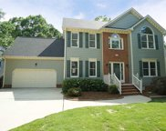 301 Promontory Point Drive, Cary image