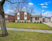 13346 Westminister Dr, Sterling Heights image