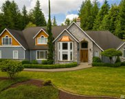 20112 Pipeline Rd, Snohomish image