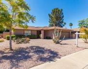 9047 E Sheena Drive, Scottsdale image