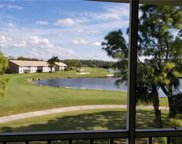 3655 Amberly Cir Unit A308, Naples image