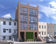 359 5th St, Jc, Downtown image