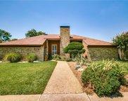 9402 Hilldale Drive, Dallas image