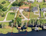 12028 Lakeshore Drive, Clermont image