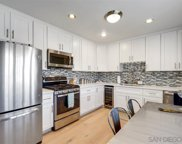 2033 1/2 Oliver Ave, Pacific Beach/Mission Beach image