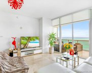 15811 Collins Ave Unit #2807, Sunny Isles Beach image