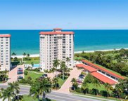 10701 Gulf Shore Dr Unit 1102, Naples image