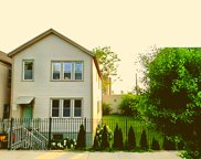 2104 S May Street, Chicago image